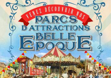 parcs-attractions-belle-epoque-nice-enfants