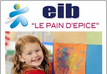 eib-ecoles-internationales-bilingues-alpes-maritimes