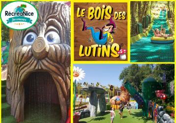 jeu-concours-bois-des-lutins-parc-loisirs