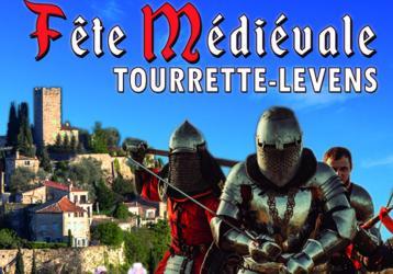fete-medievale-tourrette-levens-2020-programme