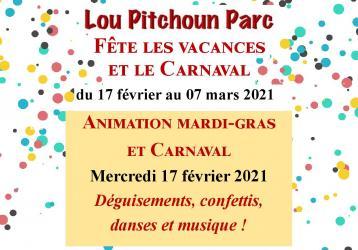 animations-vacances-fevrier-enfants-pitchoun-parc