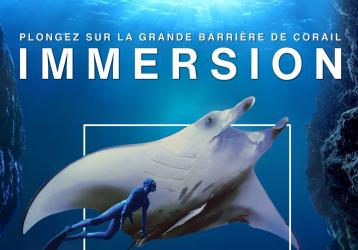 immersion-expo-interactive-musee-oceanographique-monaco