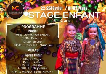 stages-vacances-enfants-nice-mc-production