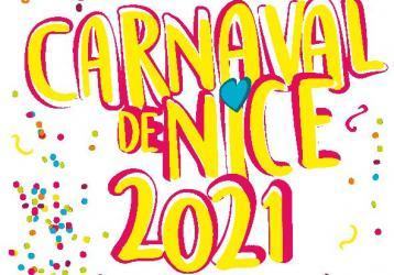 carnaval-nice-2022-programme-horaires-tarifs