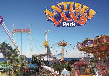 antibes-land-parc-attractions-fete-foraine