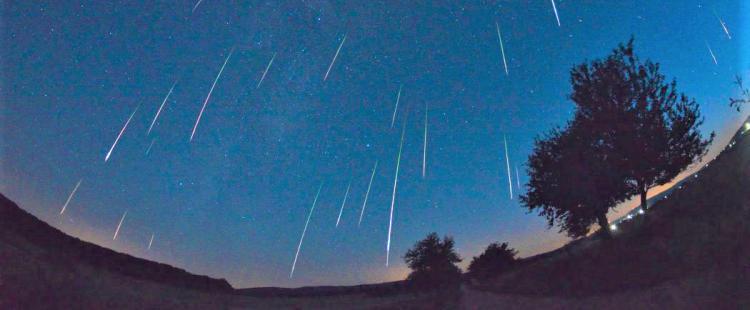 etoiles-filantes-perseides-aout-observation-nuit