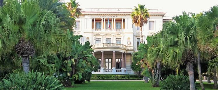 musee-massena-villa-jardins-art-nice