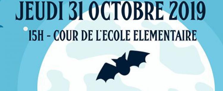 halloween-beaulieu-sur-mer-enfants-animations