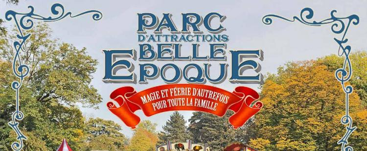 parc-belle-epoque-nice-maneges-enfants-carol-roumanie