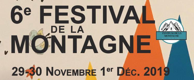 festival-montagne-saint-paul-vence-animations