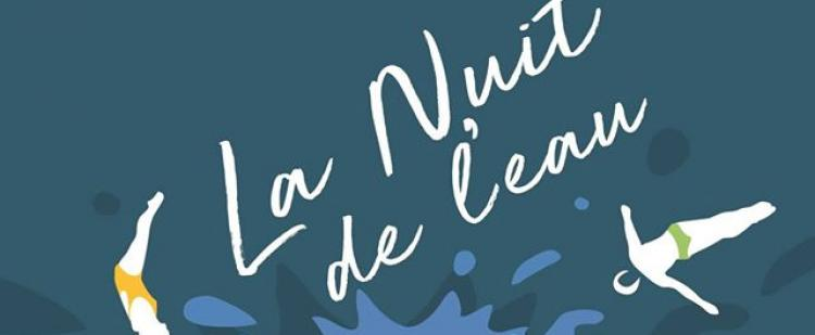 nuit-eau-2020-programme-animations-piscines-alpes-maritimes