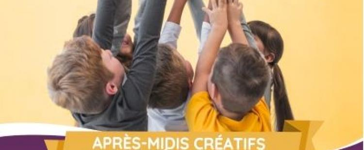 apres-midi-creatifs-enfants-evenementia-nice
