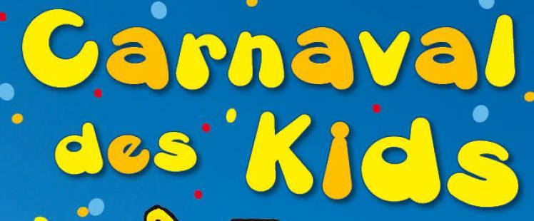carnaval-kids-villeneuve-loubet-alpes-maritimes