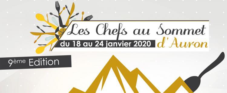 festival-chefs-sommet-auron-gastronomie-animations