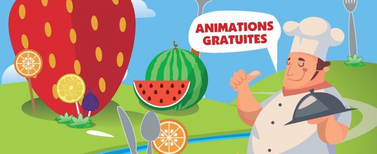 fete-rentree-mougins-eco-parc-animations