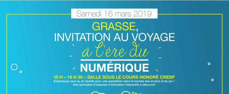 invitation-voyage-ere-numerique-grasse-famille