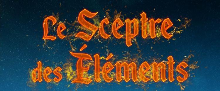 spectacle-sceptre-elements-nice-thatre-alphabet