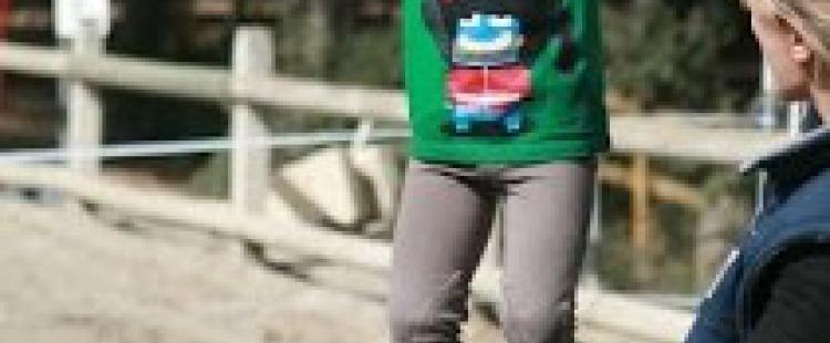 activite-enfants-poney-equitation-vacances-ete