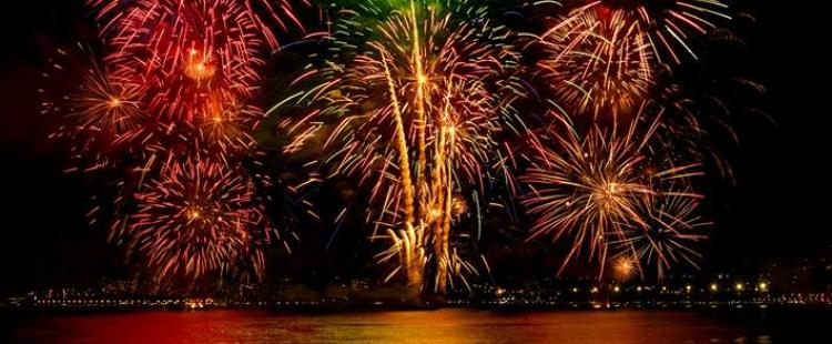 feu-artifice-14-juillet-bal-animations-06-2021