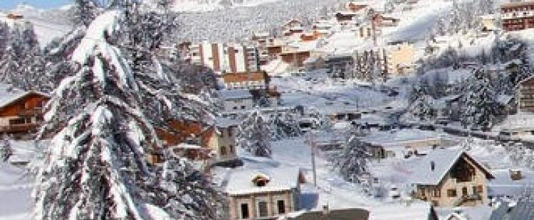 vacances-ski-famille-enfants-valberg-station