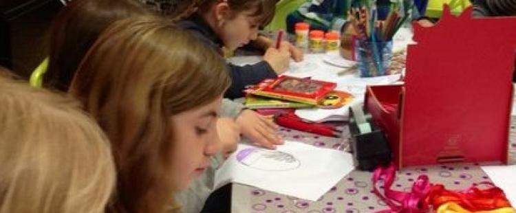 activites-manuelles-enfants-artistiques-sylvie-t-nice