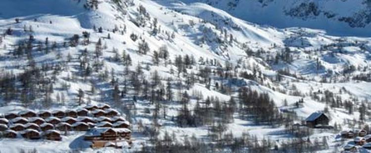 isola-2000-ski-famille-vacances-station