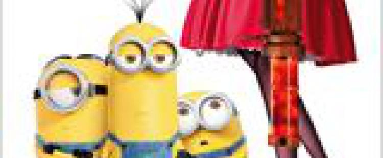 avis-minions-cinema-film-animation-enfants