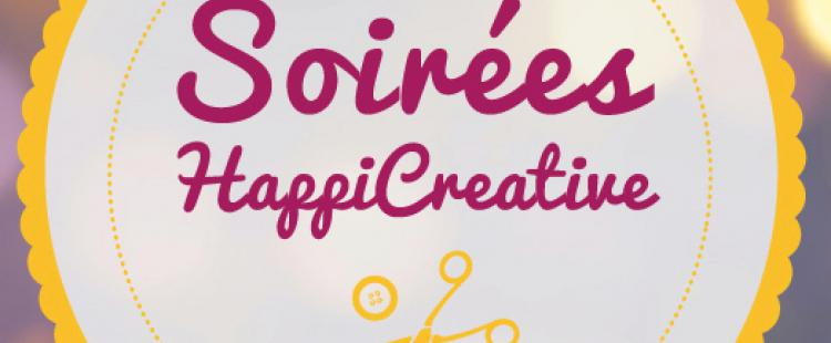 atelier-creatif-parents-soirees-happicreative-cagnes