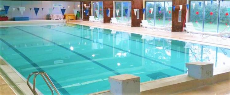 piscine-ariane-nice-natation-activites-aquatiques