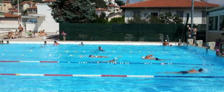 piscine-piol-fernand-anelli-nice-natation