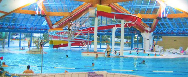 piscine-centre-aquatique-aquavallee-isola-natation