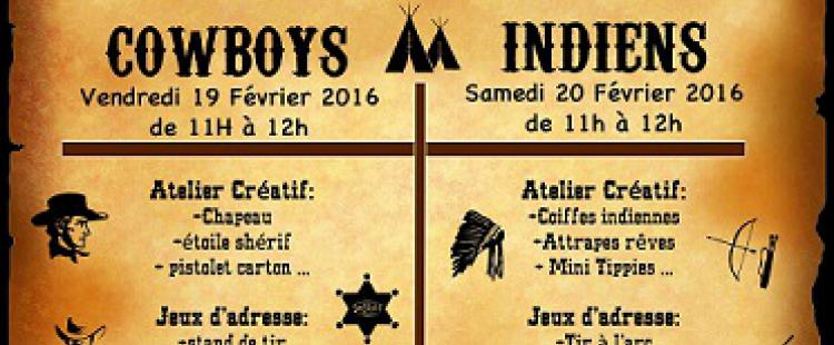 academie-farwest-jeux-animations-famille-nice