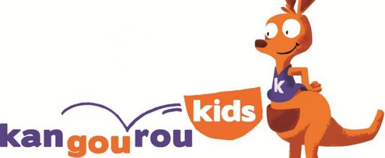 kangourou-kids-nice-garde-enfants-apprentissage