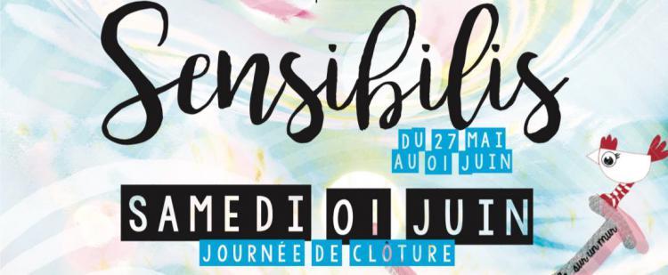 festival-sensibilis-bebe-spectacles-ateliers