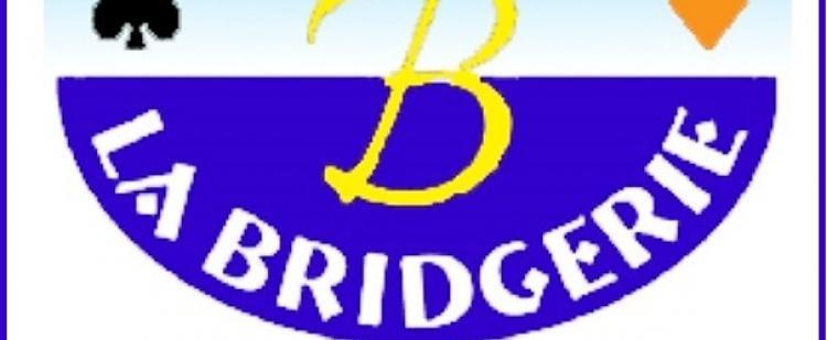 cours-enfants-bridge-cartes-nice-bridgerie