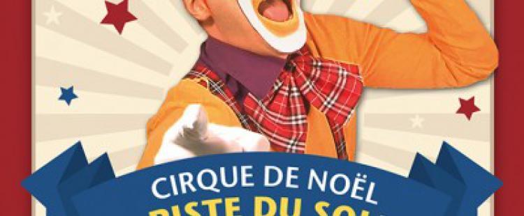 cirque-appolo-cannes-palestre-sortie-famille