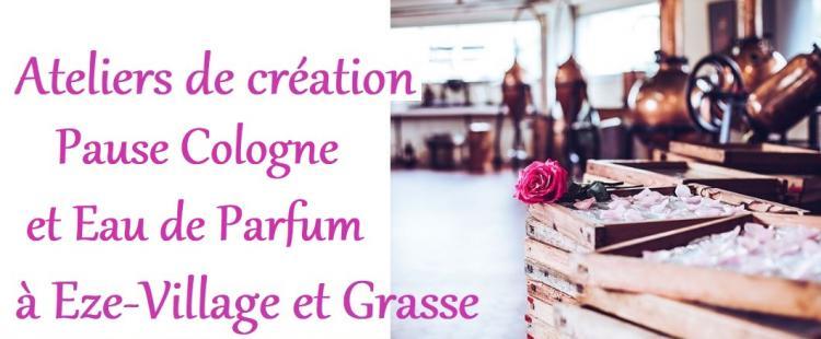 galimard-atelier-creation-parfum-eze-grasse