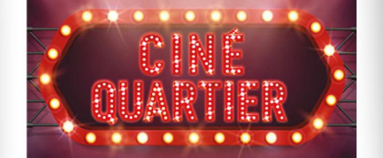 cine-quartier-cannes-programme-2020-cinema