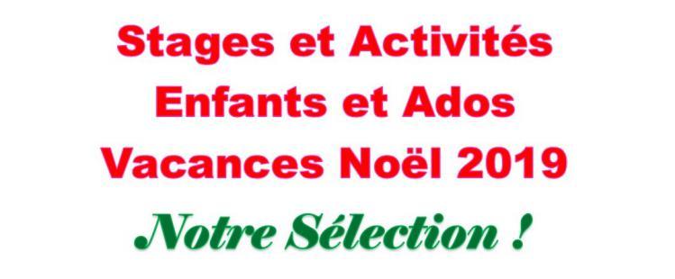 stages-activites-vacances-noel-alpes-maritimes