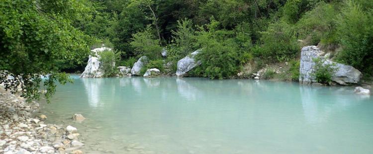 balade-parc-naturel-rives-esteron-riviere