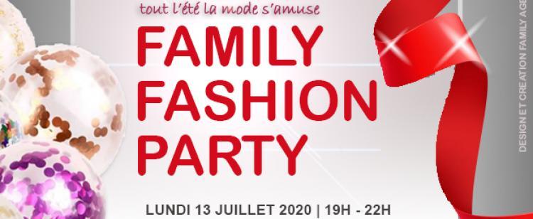 family-fashion-party-soiree-mode-nice