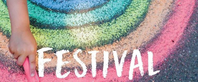 festival-craie-saint-raphael-sortie-famille