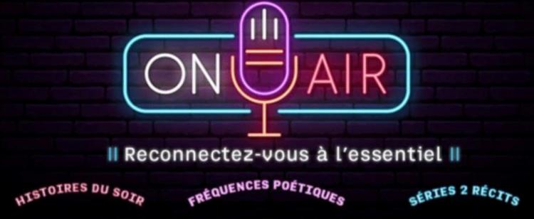 fjp-on-air-forum-jacques-prevert-spectacles-en-ligne
