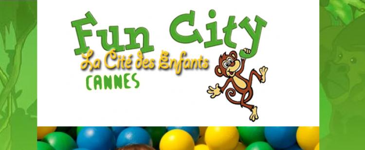 fun-city-parc-enfants-cannes-bocca