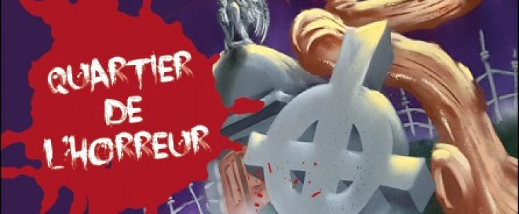 halloween-parc-loisirs-village-fous-animations