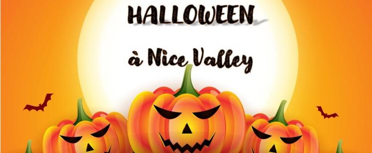animations-halloween-enfants-ateliers-nice-valley