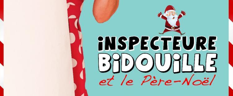 spectacle-inspecteure-bidouille-pere-noel-nice