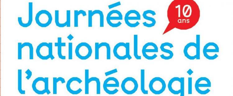 journees-archeologie-alpes-maritimes-enfants-2019