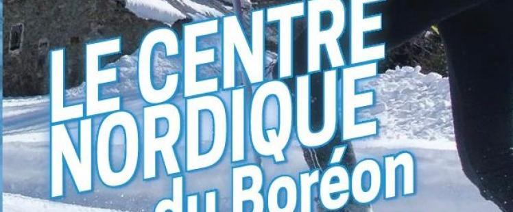 centre-nordique-boreon-alpes-maritimes-famille-enfant