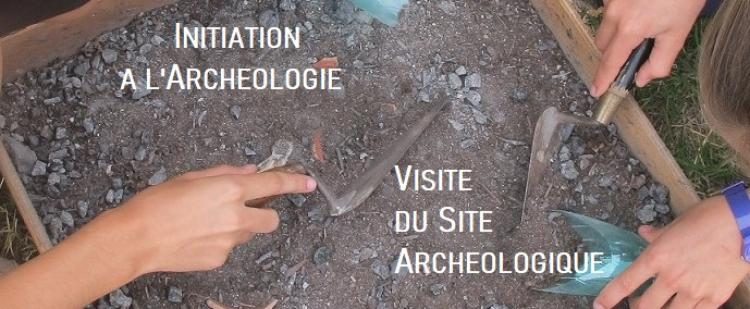 animations-ete-musee-archeologie-nice-cimiez